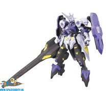 Gundam Iron-Blooded Orphans 035 Gundam Kimaris Vidar