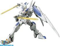 Gundam Iron-Blooded Orphans 036 Gundam Bael