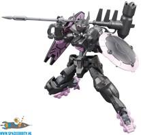Gundam Iron-Blooded Orphans 037 Gundam Vual