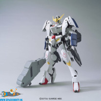 Gundam Iron-Blooded Orphans 05 Gundam Barbatos 6th Form