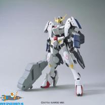 Gundam Iron-Blooded Orphans 05 Gundam Barbatos 6th Form