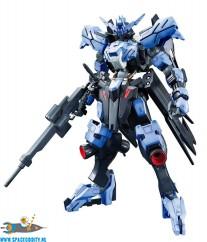 Gundam Iron-Blooded Orphans Full Mechanics 02 Gundam Vidar
