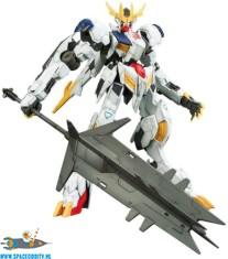 Gundam Iron-Blooded Orphans Full Mechanics Gundam Barbatos Lupus Rex