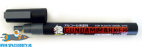 Gundam Marker GM12 Gray