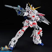 Gundam Mega Size RX-0 Unicorn Gundam (Destroy Mode} 1/48 schaal