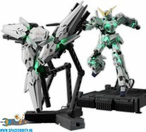 Gundam MGEX RX-0 Unicorn Gundam ver. Ka 1/100