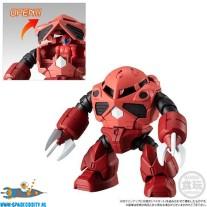 Gundam Micro Wars vol. 3 trading figuur Char's Z'Gok