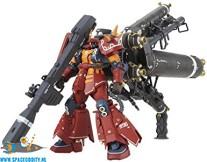 Gundam MS-06R Zaku II Psycho Zaku Ver. Ka (Gundam Thunderbolt)