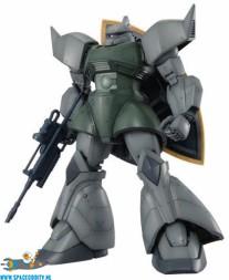 Gundam MS-14A Gelgoog mass production ver 2.0