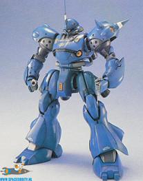 Gundam MS-18E Kampfer 1/100 MG
