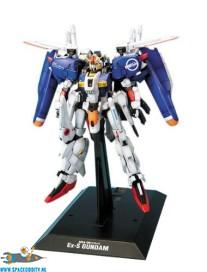Gundam MSA-0011 (EXT) EX-S Gundam