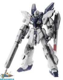 Gundam MSN-06S Sinanju Stein Ver. Ka