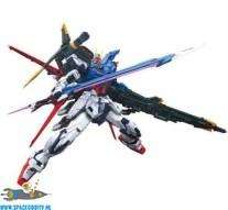 Gundam Perfect Strike Gundam 1/60 pg