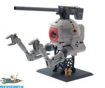 Gundam RB-79 Mobile Pod Ball ver. ka