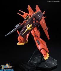 Gundam Re/100 AMX-107 Bawoo
