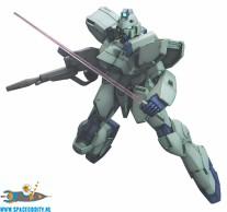 Gundam Re/100 Gun EZ