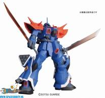 Gundam Re/100 MS-08T (EXAM) Efreet Custom