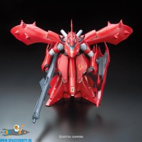 Gundam Re/100 MSN-04II Nightingale