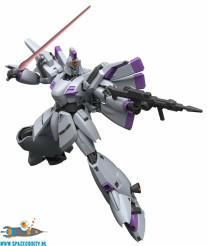 Gundam Re/100 Vigna-Ghina