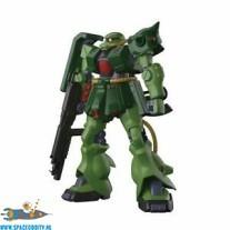Gundam Re/100 Zaku II FZ