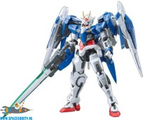 Gundam Real Grade 18 00 Raiser