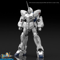 Gundam Real Grade 25-SP Unicorn Gundam