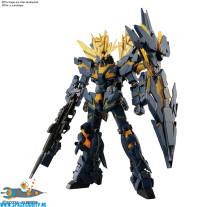 Gundam Real Grade 27 Unicorn Gundam 02 Banshee Norn