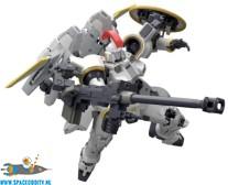 Gundam Real Grade 28 Tallgeese EW