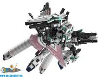 Gundam Real Grade 30 Full Armor Unicorn Gundam