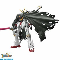 Gundam Real Grade 31 Crossbone Gundam X1