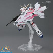 Gundam Real Grade RX-0 Unicorn Gundam (Bande Dessinee Ver.)