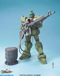 Gundam RGM-79 (G) GM Sniper 1/100 mg