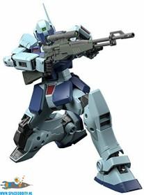 Gundam RGM-79SP GM Sniper II 1/100 MG