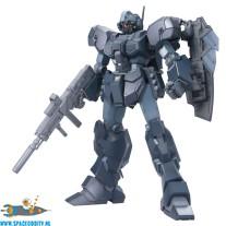 Gundam RGM-96X Jesta 1/100 MG