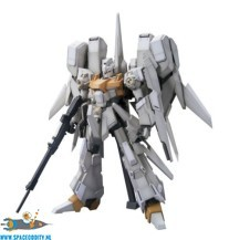 Gundam RGZ-95C Rezel Type-C (Defenser A+B-Unit) (GR)