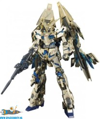 Gundam RX-0 Unicorn Gundam 03 Phenex 1/100 MG