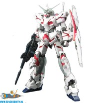 Gundam RX-0 Unicorn Gundam hd color + MS Cage