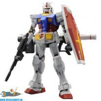 Gundam RX-78-2 ver 3.0 1/100 MG