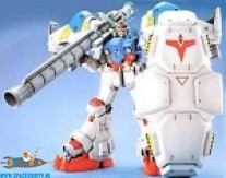 Gundam RX-78 GP02A  1/100 MG