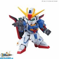 Gundam SD Cross Silhouette 05 Zeta Gundam