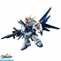 Gundam SD Cross Silhouette 08 Freedom Gundam