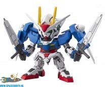 Gundam SD Gundam Ex-Standard 008  00 Gundam