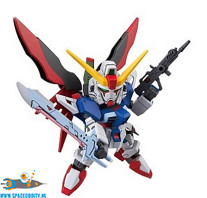 Gundam SD Gundam Ex-Standard 009 Destiny Gundam