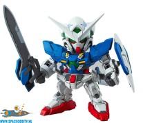 Gundam SD Gundam Ex-Standard 003 Gundam Exia