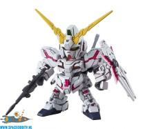 Gundam SD Gundam Ex-Standard 005 RX-0 Unicorn Gundam