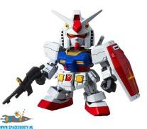 Gundam SD Gundam Ex-Standard 001 RX-78-2 Gundam