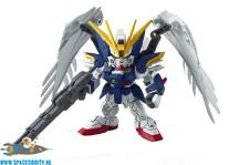 Gundam SD Gundam Ex-Standard 004 Wing Gundam Zero EW
