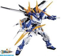 Gundam Seed Astray Blue Frame D 1/100 MG