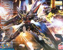 Gundam Seed Blitz Gundam 1/100 MG