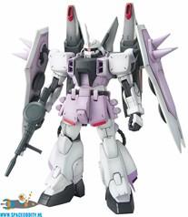 Gundam Seed Destiny Blaze Zaku Phantom 1/100